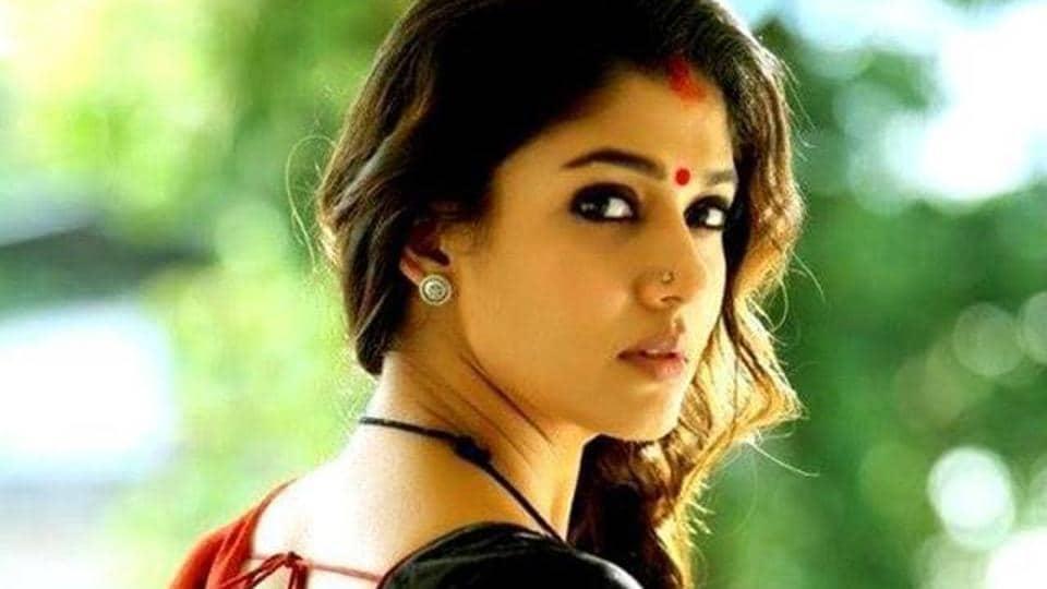 Nayanthara's Aramm marks the directorial debut of writer Gopi Nainar.
