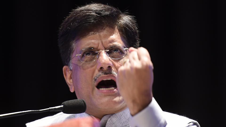 Union power minister Piyush Goyal  said that the bill footed by the AAP was a gross misuse of public money and Arvind Kejriwal should resign as chief minister on moral grounds.