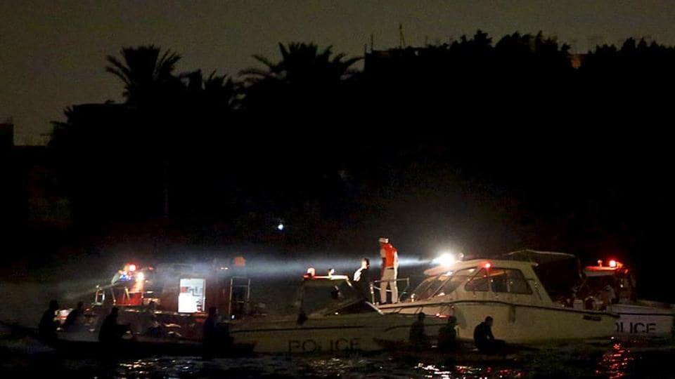 Myanmar boat,Boat collision,Passenger boat