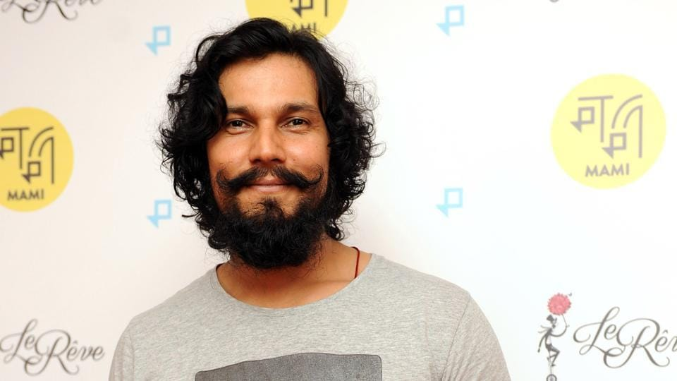Randeep Hooda has a message for the society.