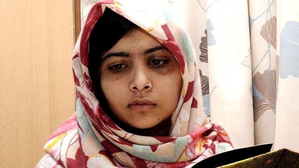 Malala Yousafzai,United Nations,UN