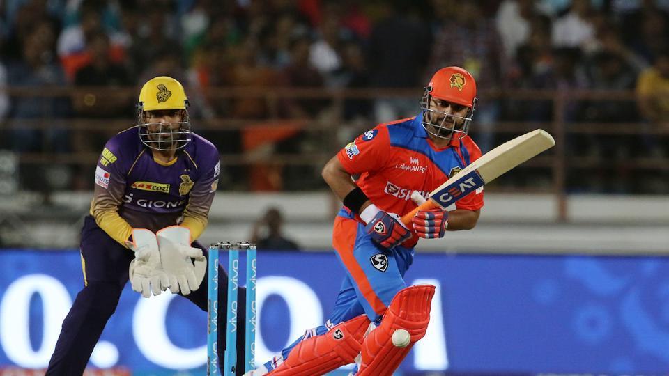 IPL,Cricket,ODI