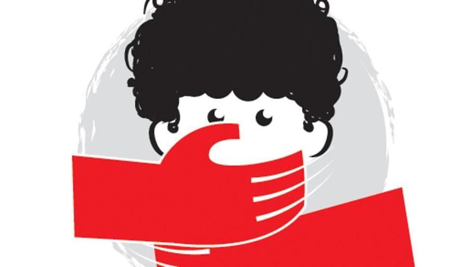 Mumbai news,Child trafficking,Sex trade
