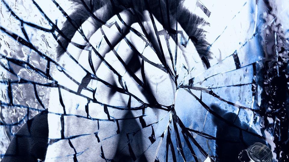Arjun Bhardwaj,Live Streaming,Suicide