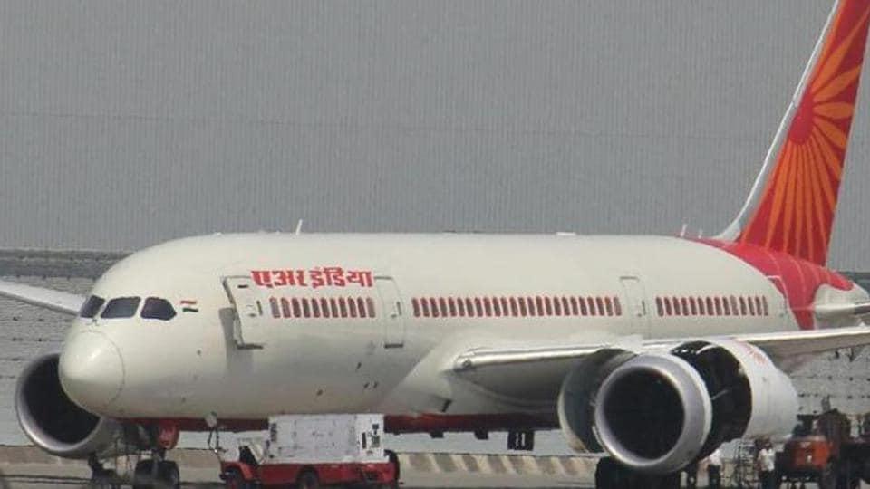 Air India,Alcohol test for pilots,Air India pilot drunk