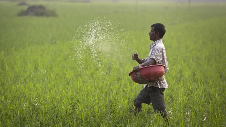Farmers,Farm credit,Farm loan waiver