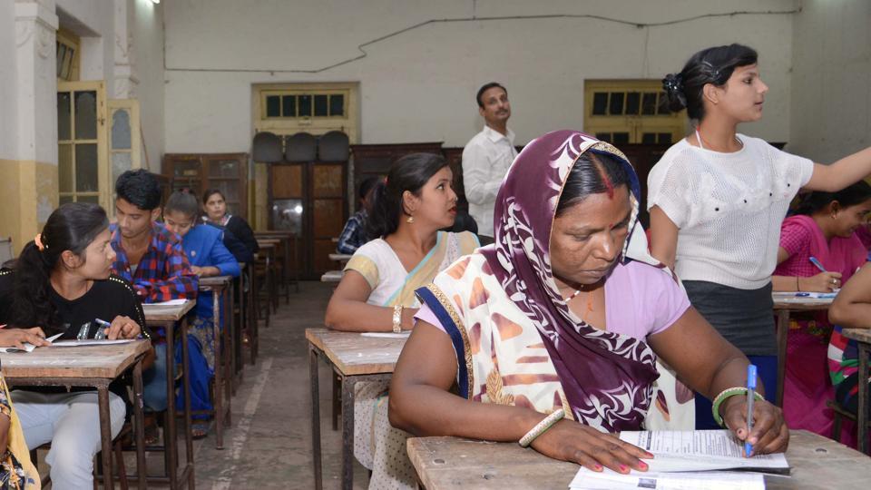 Rajasthan State Open School,Kota,Education