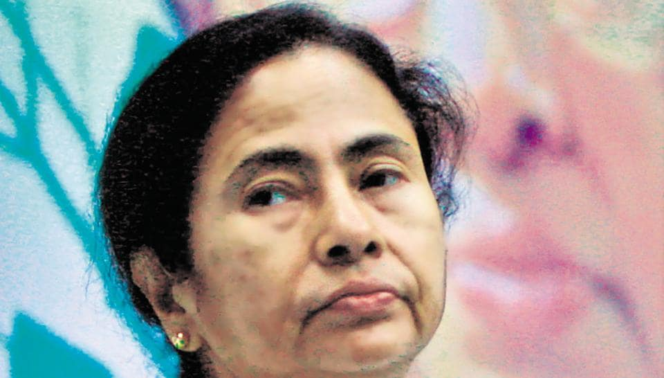 West Bengal chief minister Mamata Banerjee is opposed to the Teesta river pact with Bangladesh and says the Centre must look at other river systems to share water with Dhaka.