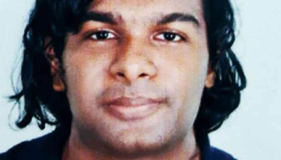 Kerala crime,Kerala police,Murder