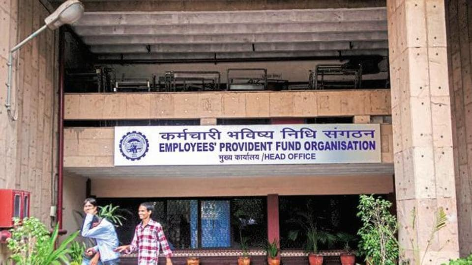 EPFO,claims,withdrawal