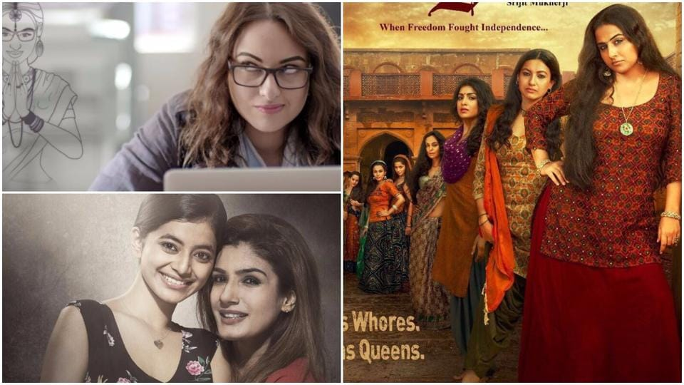 Vidya Balan's Begum Jaan is set to hit theatres on April 14.