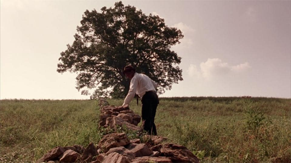 The Shawshank Redemption is considered one of the greatest films of all time.