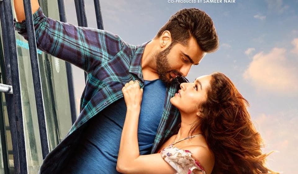 Half Girlfriend First Trailer Will Arjun Kapoor Accept Shraddha S Proposal Bollywood Hindustan Times Tum bin 2 is an upcoming indian romantic drama film. half girlfriend first trailer will