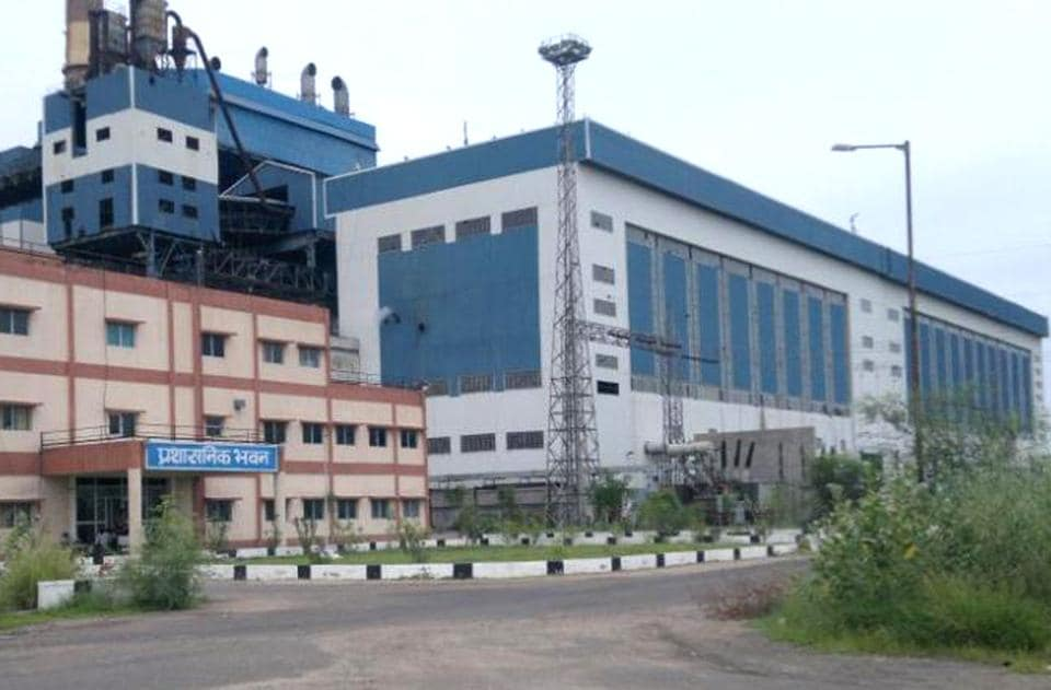 Giral Lignite Thermal Power Plant  in Barmer, which began commercial production in 2008, was shut down three years ago  because of high sulphur content in lignite and other technical problems.