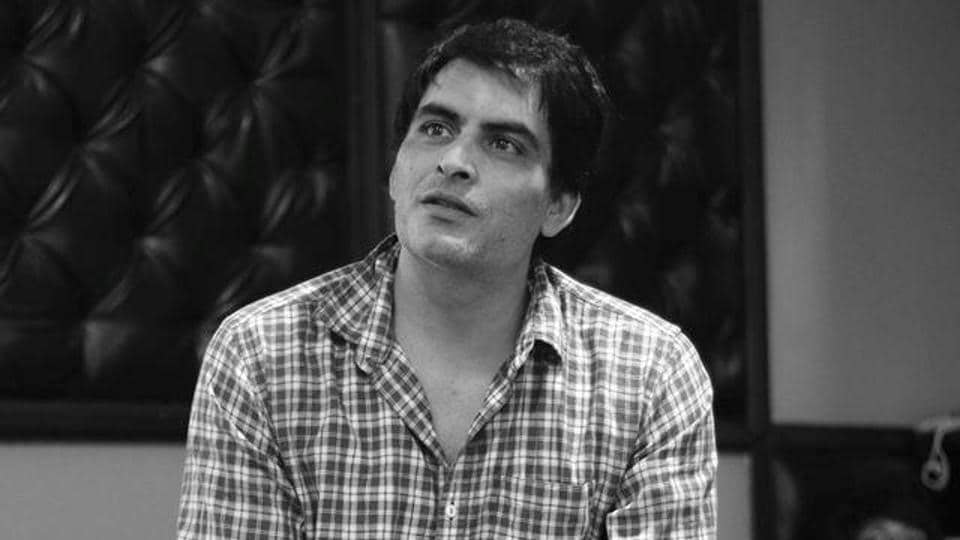Manav Kaul has portrayed character roles in films till date.