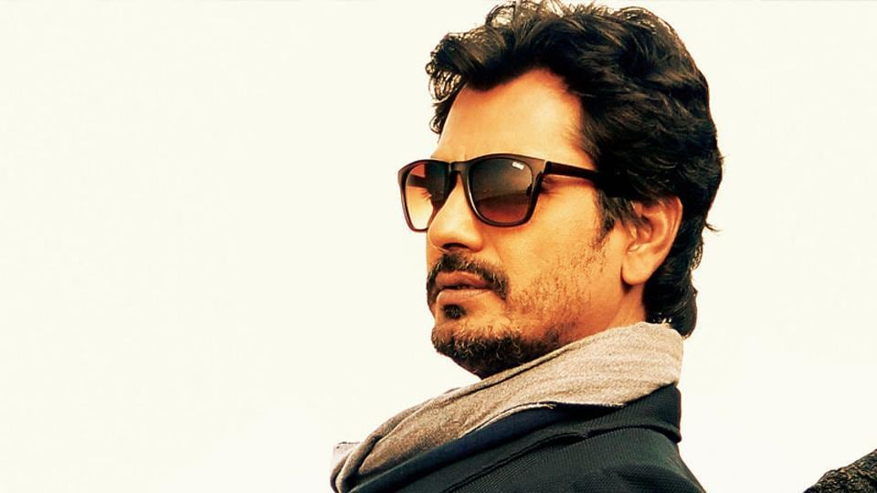 The magazine claimed that all is not well between Nawazuddin Siddiqui and his wife.