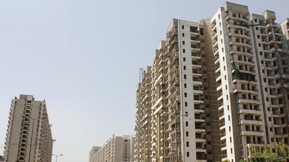 Home buyers,Real estate,Regulator