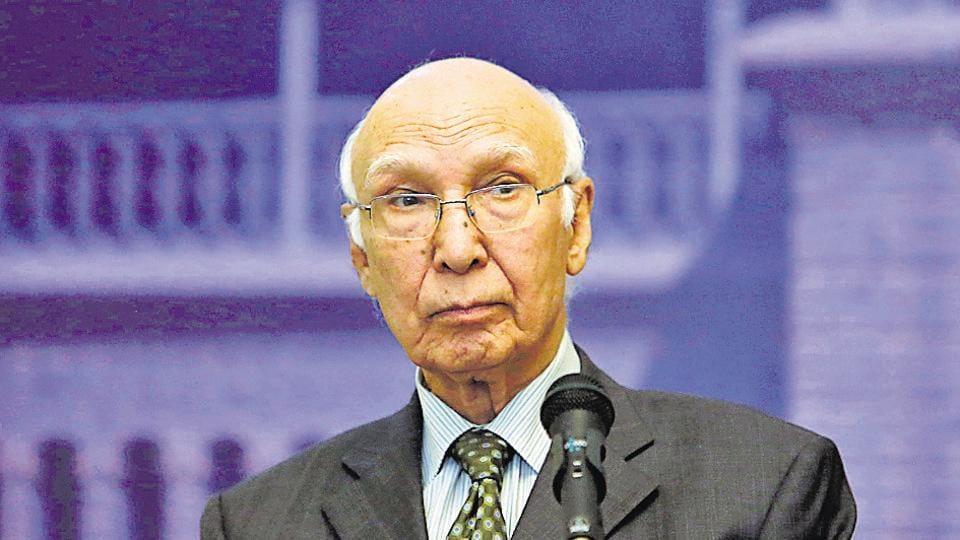 kulbhushan jadhav,spy,pakistan