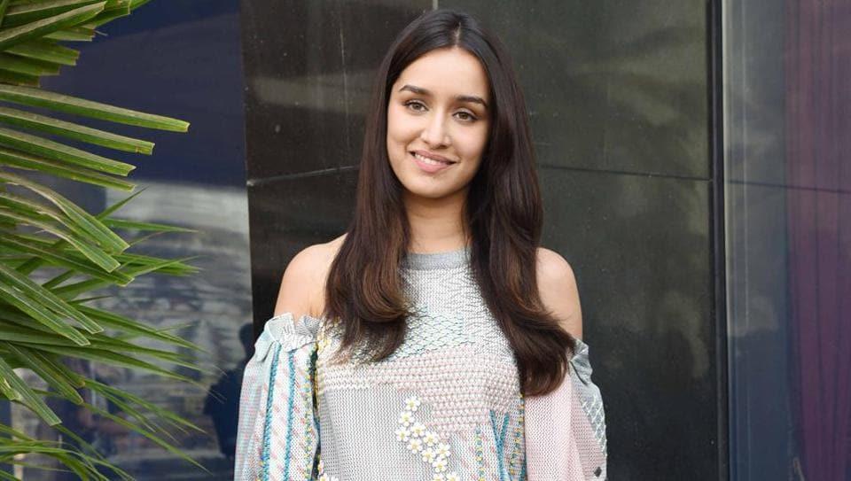 Half Girlfriend,Shraddha Kapoor,Arjun Kapoor