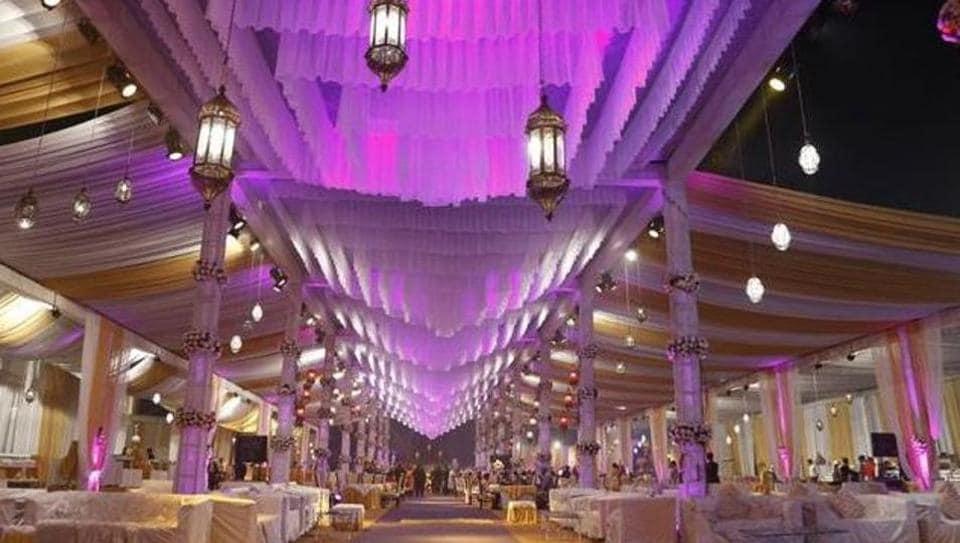 liquor ban,Punjabi weddings,Punjab