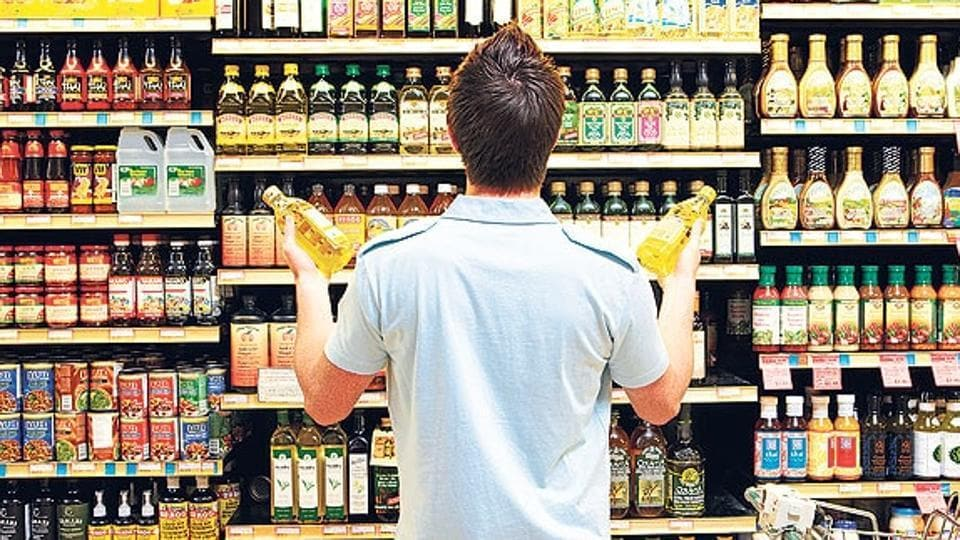 Extra virgin olive oil,Fatty liver disease,Bad cholestrol