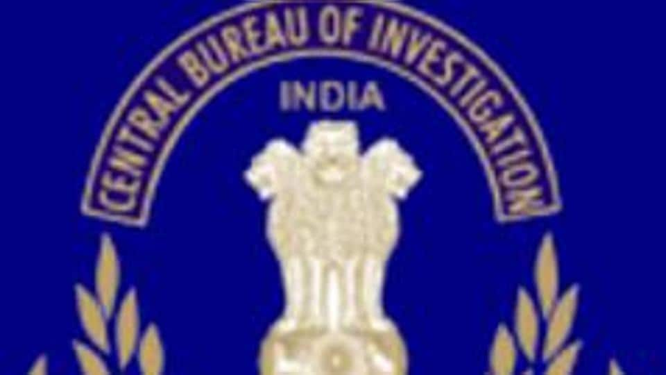 CBI,CBI chief Alok Verma,RTI reply
