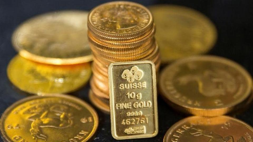 gold,silver,North Korea