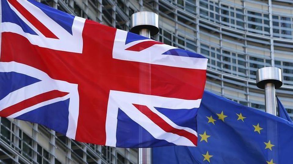 Brexit,EU,green finance