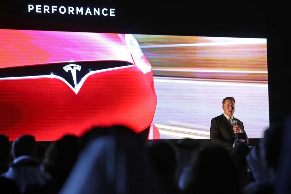 Elon Musk,Tesla Motors,Tesla Model 3