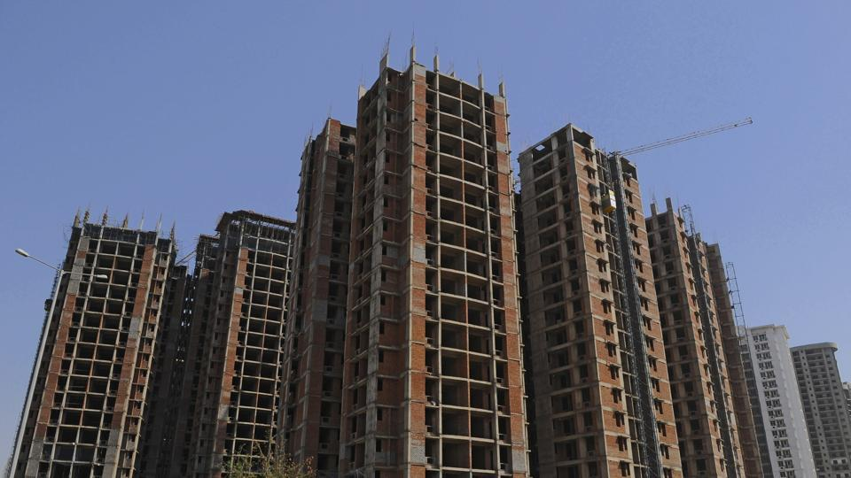 Homebuyers alleged that some developers want to obtain occupancy certificates (OC) without providing required basic amenities so that the RERA rules don't apply to their projects.
