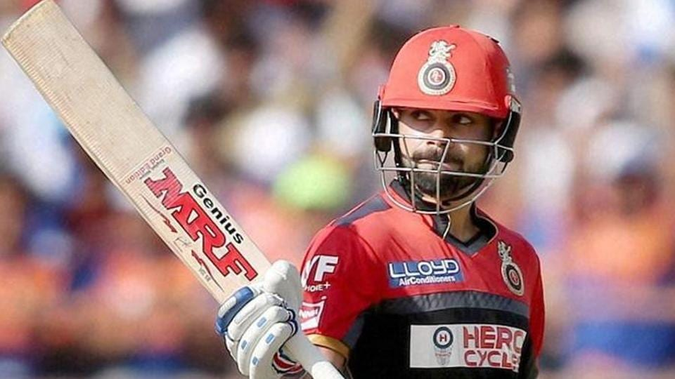 Virat Kohli, Royal Challengers Bangalore captain, is likely to play his first IPL 2017 match against Mumbai Indians on April 14.