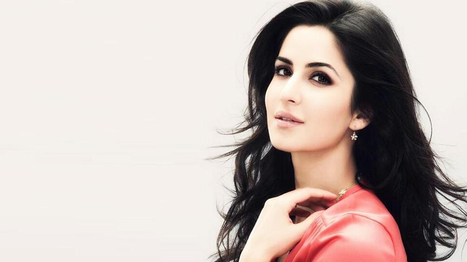 Katrina Kaif is currently working on Tiger Zinda Hai opposite Salman Khan.