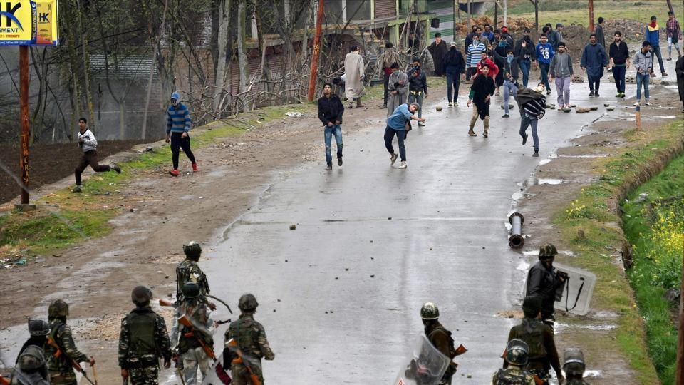 Kashmir,Kashmir bypoll,Jammu and Kashmir