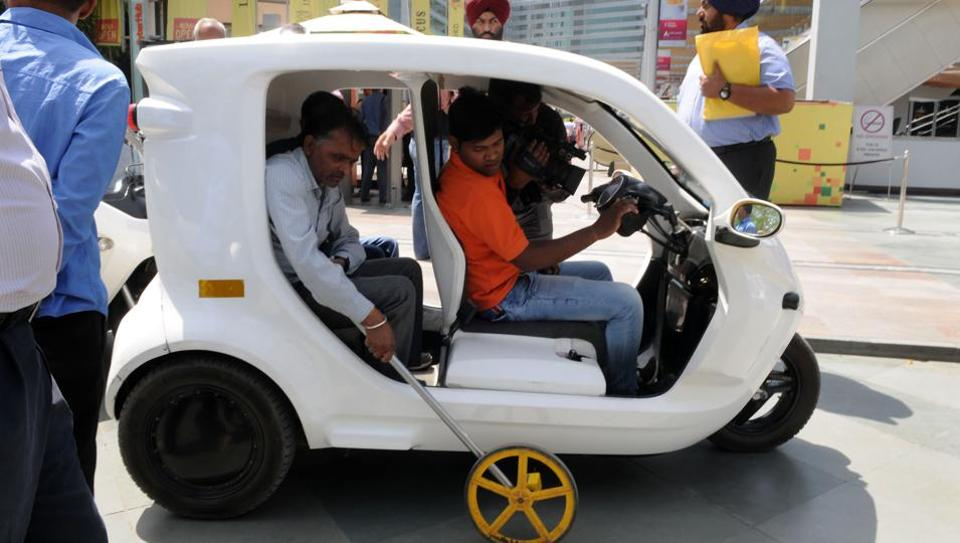 Liquor ban,Supreme Court,Gurgaon