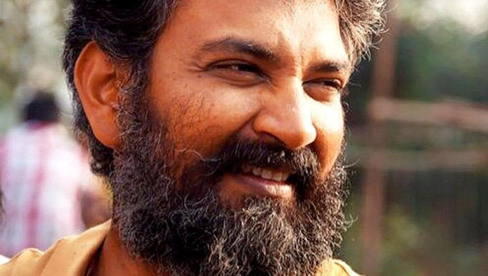 SS Rajamouli says Baahubali: The Beginning merely introduced the main characters. The real drama will unfold in part two of the franchise.