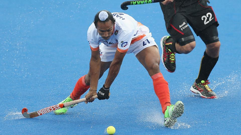 Azlan Shah Cup hockey,Indian hockey,India
