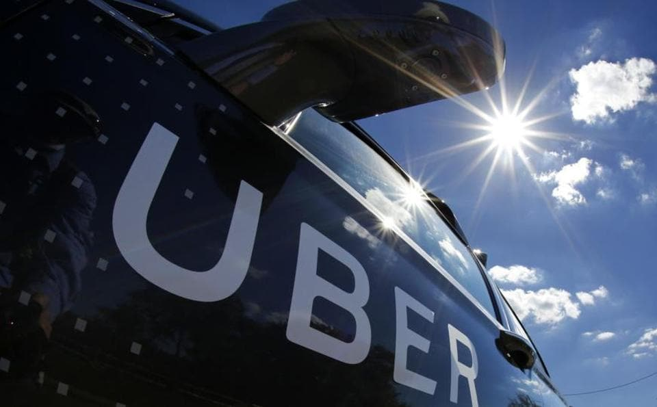 Uber is refuting claims that its expansion into self-driving cars hinges on trade secrets stolen from a Google spinoff, arguing that its ride-hailing service has been working on potentially superior technology.