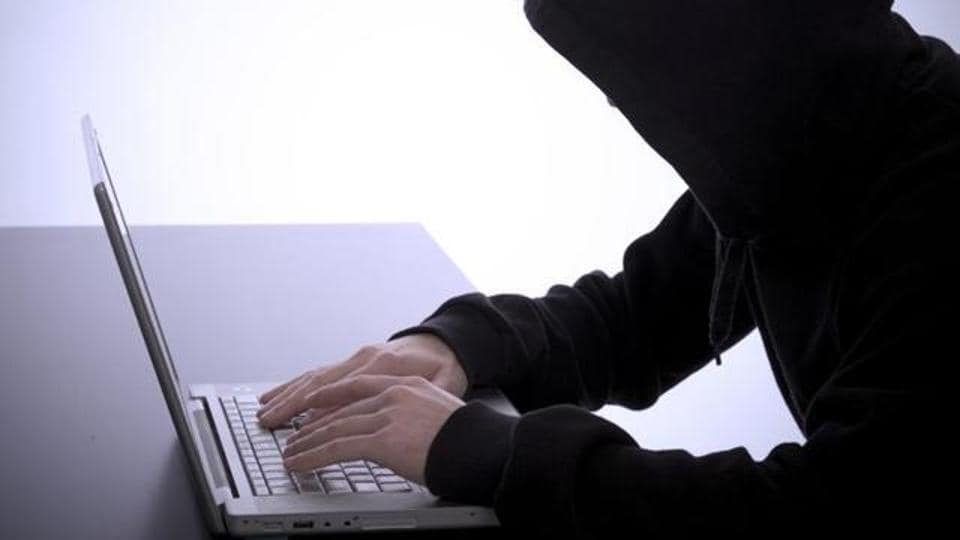 According to the cyber police, the complainant and the accused became friends on Facebook in December last year