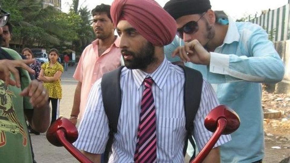 Jaspreet Singh Jassi