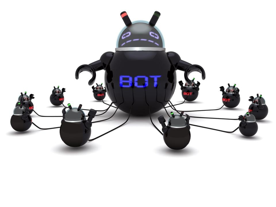 Called Brickerbot, the new super malware looks to render IoT devices useless rather than riding on them like other malwares such as Mirai.