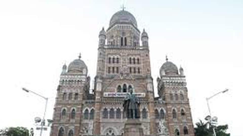 Mumbai,BMC,complaints