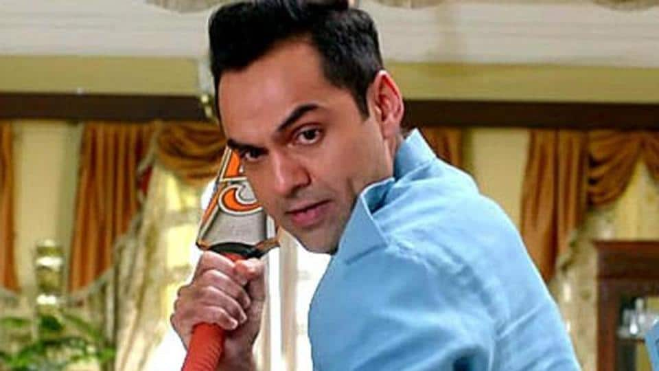 Abhay Deol blasted our obsessions with the fairness cream in a series of Facebook posts.