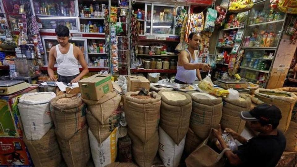 inflation,CPI,food