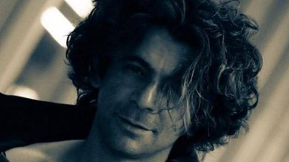 Sunil Grover reportedly has a new show now.