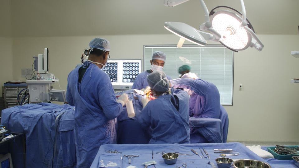 Aplastic anaemia,Matched unrelated donor,Bone marrow transplant