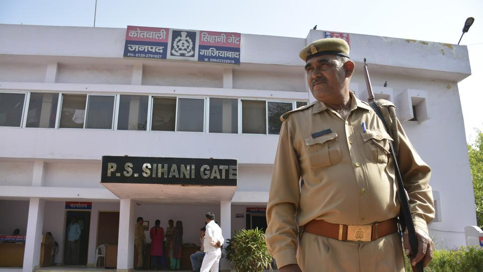 According to official records, Uttar Pradesh has 1,463 police stations and nearly 1,400 more police stations are to be set up to comply with the norms.