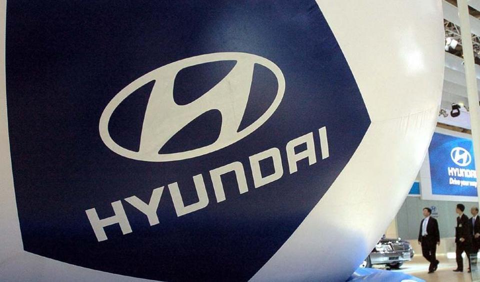 Hyundai Motor India Ltd  sells ten car models across segments – Eon, Grand i10, Elite i20, i20 Active, Xcent, Verna, Creta, Elantra, Tucson and Santa Fe.