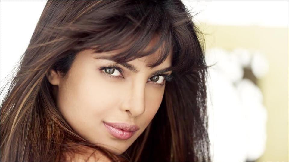 Priyanka Chopra,Ventilator,Bollywood