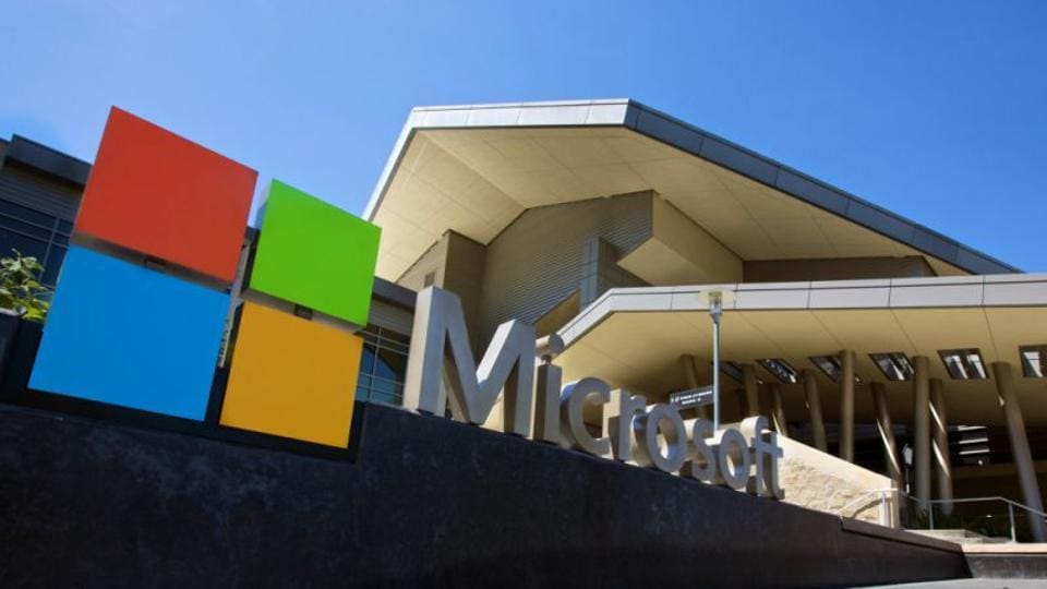 Microsoft has finally confirmed the Spring Event on May 2 and it is expected to launch couple of new devices along with a new edition of Windows 10.