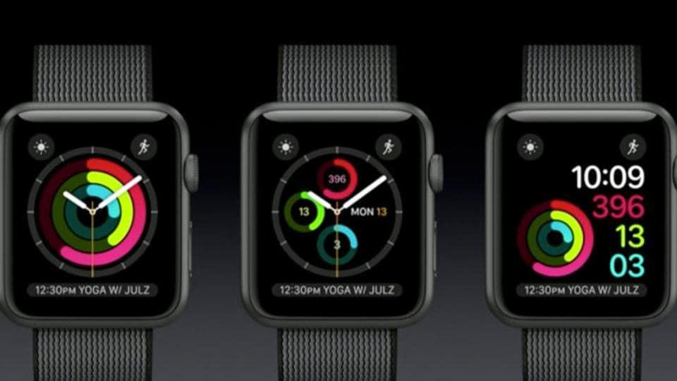 Apple diabetes,Apple diabetes technology,Apple watch